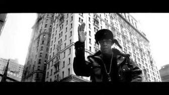 Jay-Z feat
