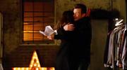 Rachel-kurt-abbraccio-canto-del-cigno