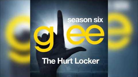 Whip It Glee HD FULL STUDIO