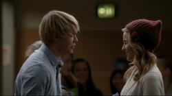 Glee-comeback-episode1