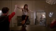 Rachel Kurt Get Back