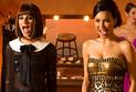 Brave (Rachel-e-Santana)