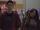 Glee-mike-chang-mercedes.jpg