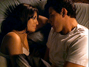 FinchelTheFirstTime