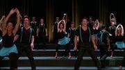 Glee-vocal-adrenaline-mercy-acafellas