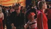 Glee31919