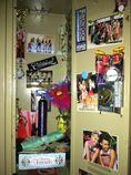 Kurt's lockes DWS
