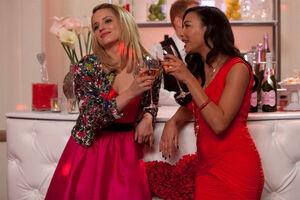 Glee-season-4-i-do-quinn-santana