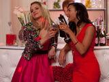 Relazione Quinn-Santana