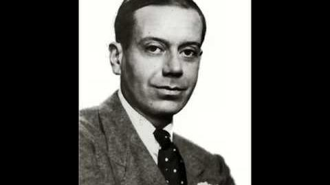 You're The Top - Cole Porter