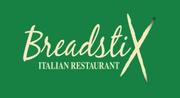 BreadSixs