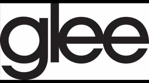 Glee - It's 10 AM & I'm Drunk