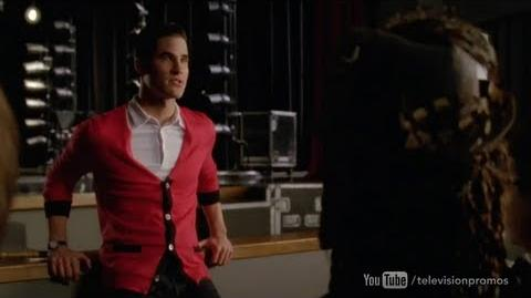 "Glee 4x19 Promo ""Sweet Dreams"" (HD)"