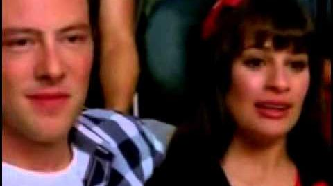 Glee In My Life Full Performance Official Music Video 360p