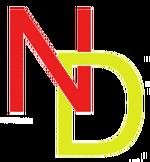 NDbunt