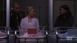 64770-glee-journey-to-regionals-episode-screencap-1x22