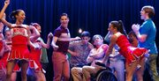Glee-season-5-episode-5-recap-darren-criss