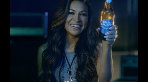 Bud Light Music First 50 50 1