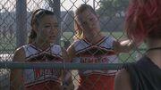 Glee301-00298