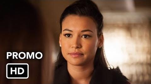 "Glee 4x16 Promo ""Feud"" (HD)"