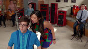 Glee509img13