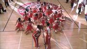 Glee115-01088