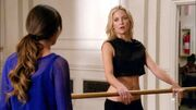 Kate Hudson Glee Season 4 Episode 6 7s0nKO43Lnnl
