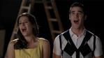 Tonight (Rachel and Blaine)