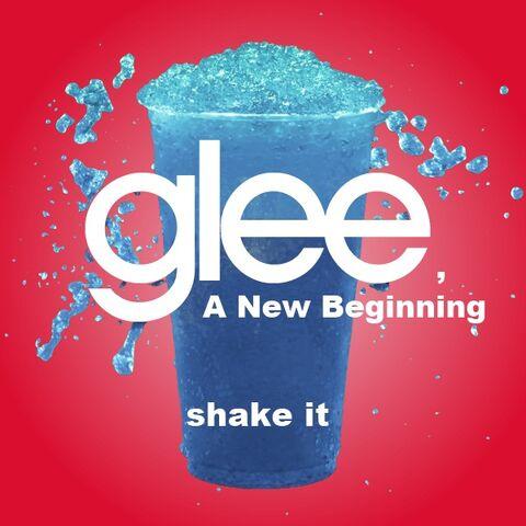 File:Shake it.jpg