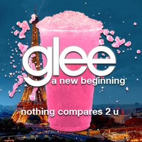 NothingCompares2U