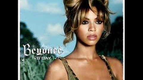 Beyonce ft. Jay Z - Welcome to Hollywood
