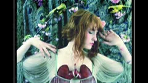 Florence The Machine - Howl