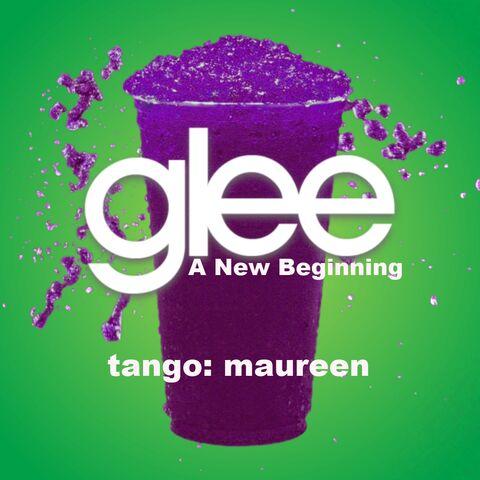 File:Tango maureen.jpg
