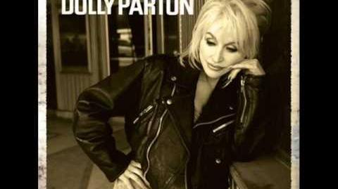 Dolly Parton - Jolene (High Quality) sound