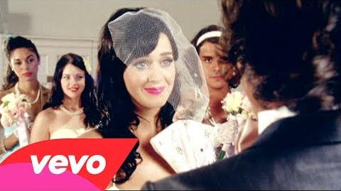 Katy Perry - Hot N' Cold