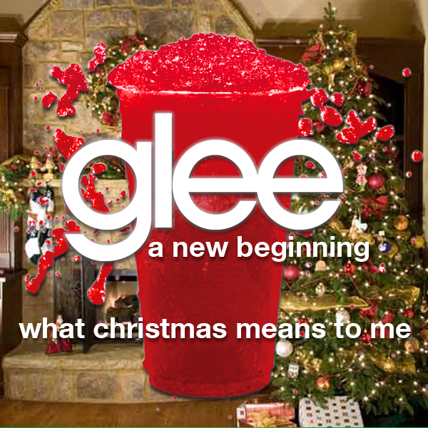 what christmas means to me whatchristmasmeanstome