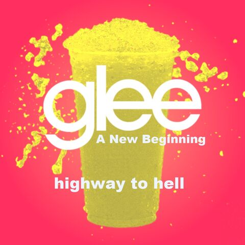 File:Highway to hell.jpg