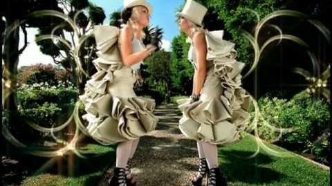 Gwen Stefani - What You Waiting For?-0
