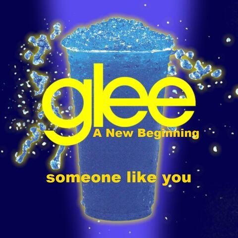File:Someone like you.jpg