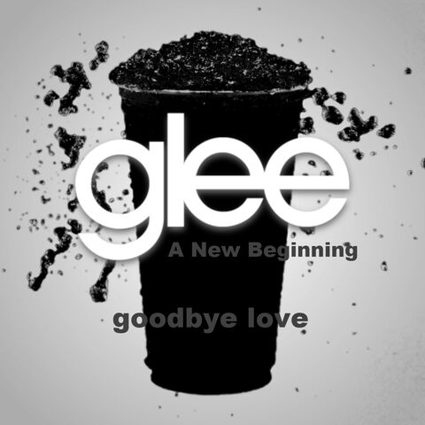File:Goodbye love.jpg