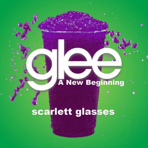 File:Scarlett glasses.jpg