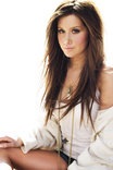 Ariana Channing