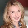 Hannah-wiki