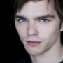 Connor-wiki