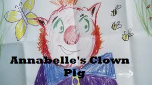 File:ClownPig.png