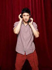 Glee-mike-chang-s3-ep3