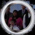 Thumbnail for version as of 01:50, September 23, 2011