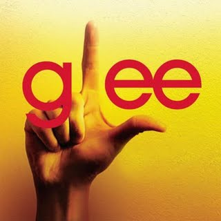 File:Glee-logo.jpg