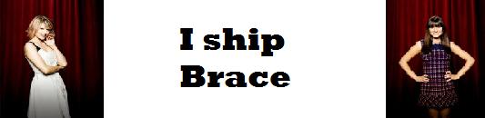IShipBrace