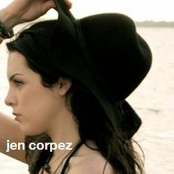 File:JenCorpez.png